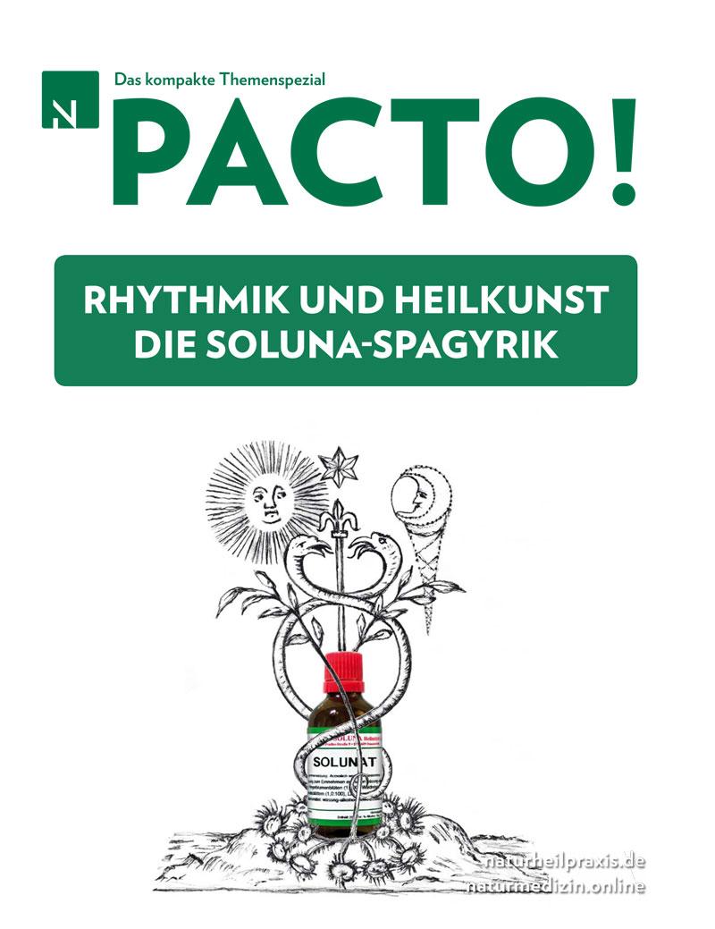 NPactoSoluna_Umschlag
