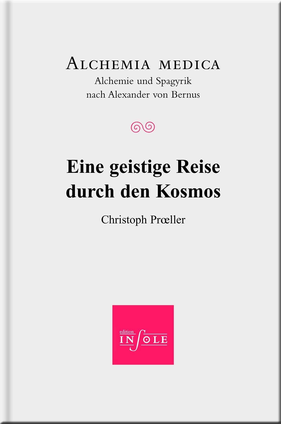 Philosophiebuch_Einband:Philosophiebuch_Einband.qxd.qxd