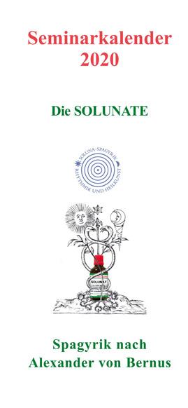 Seminarkalender-2020_Seite_1a