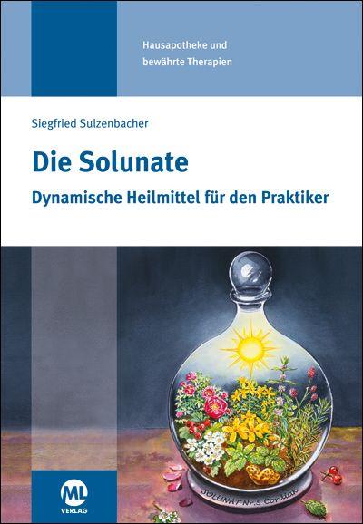 ml_die_solunate